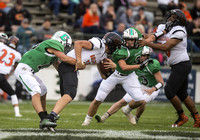 celina-elida-football-002
