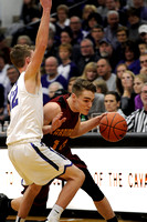 fort-recovery-new-bremen-basketball-boys-006
