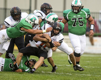 celina-elida-football-009