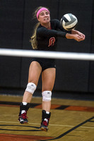 coldwater-st-henry-volleyball-012