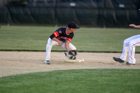 coldwater-st-henry-baseball-013