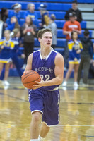 fort-recovery-st-marys-basketball-boys-001