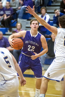 fort-recovery-st-marys-basketball-boys-004