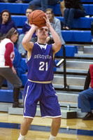 fort-recovery-st-marys-basketball-boys-006