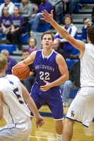 fort-recovery-st-marys-basketball-boys-005