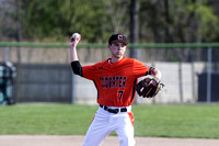 celina-coldwater-baseball-006