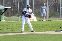 celina-coldwater-baseball-001