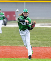 celina-kenton-baseball-003