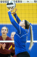new-bremen-st-marys-volleyball-001