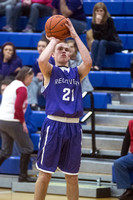 fort-recovery-st-marys-basketball-boys-007