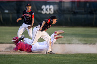 coldwater-st-henry-baseball-011