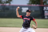 coldwater-st-henry-baseball-008