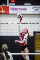 coldwater-st-henry-volleyball-005