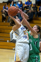 marion-local-celina-basketball-girls-003