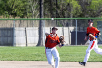 celina-coldwater-baseball-010
