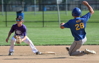 marion-local-fort-recovery-baseball-009