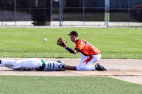 celina-coldwater-baseball-005