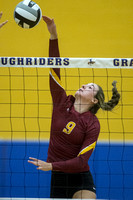 new-bremen-st-marys-volleyball-002