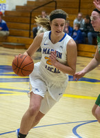 marion-local-celina-basketball-girls-001