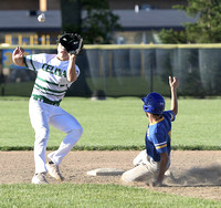 celina-marion-local-baseball-009