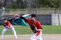 celina-coldwater-baseball-004