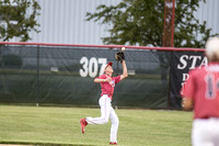 coldwater-st-henry-baseball-009