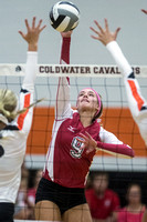 coldwater-st-henry-volleyball-009
